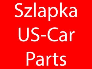 Chevrolet Malibu  Caprice Buick Olds Außenspiegel