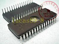 5pcs 25pcs SN75176BN SN75176BPICs RS 485 DS75176BN TRANSCEIVER DIP-8 new