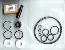 GM A6 A/C Compressor Reseal Kit - Oring,Shaft Seal, Installer TOOL AC *LOWEST $$