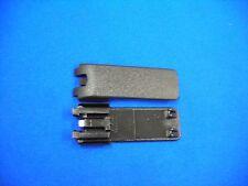 1pc Belt Clips(No Spring) for Motorola HNN9628,HNN9360 Radius GP300,GP350*SALE