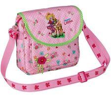 Kindergartentasche Polyester Mädchen Prinzessin Lillifee 30351 Spiegelburg