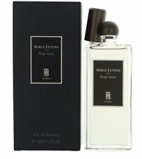 Serge Noire by Serge Lutens 50ml EDP Perfume for Men & Women COD PayPal