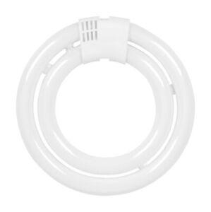 Westinghouse 40 watts T6 75in L Warm White Fluorescent Bulb Tubular 2800 lumens