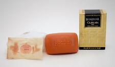 GUERLAIN SHALIMAR SOAP 100 GR VINTAGE
