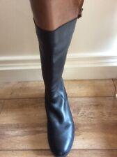 Stuart Weitzman women Boots size 4