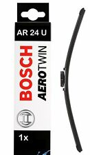 "Bosch Front Windscreen Wiper Blade Aerotwin 600mm/24"" AR24U"