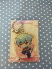 Touken Ranbu Ichigo Hitofuri Acrylic Keychain