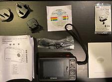 Polaroid Instant Print Digital Camera Z2300