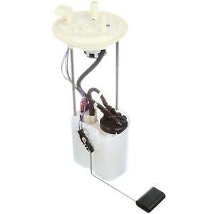 Fuel Pump Module Assembly Delphi FG1316 fits 09-14 Ford F-150 5.0L-V8