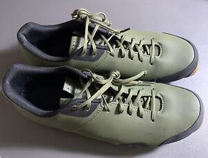 Giro privateer lace shoe 44