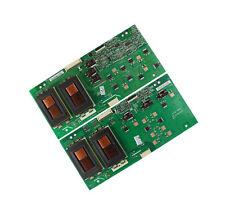 1 Pair  Inverter VIT71043.50 VIT71043.51 For SANYO DP42848 New