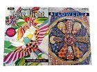 Flower Patterns  Birds Take Flight Adult Kids Coloring Book Series Books 2 Pack