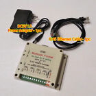 Multicast sACN E1.31 to WS2812/2811 Controller / Interface
