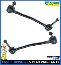 2 Front Sway Bar Link K80273 Fits 00-05 Excursion 00-04 F250 350 Super Duty 4WD
