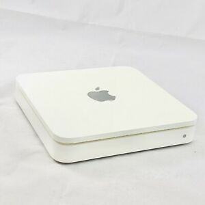 Apple Time Capsule 1TB A1355
