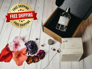 Le Labo The Noir 29 3.4oz Unisex Eau de Parfum new with box Authentic Sealed