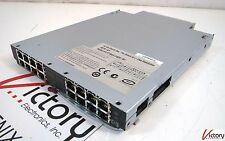 HP 1Gb Ethernet Pass-Thru Module Class C for BladeSystem 406740-B21, 406738-001