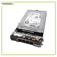 P//N: 0MY821 Mfr Dell 3 Year Warranty with Databug. 250GB 7200RPM SATA-300 3.5 Hard Drive W// Sled