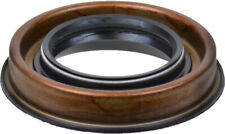 Differential Pinion Seal fits 1997-2017 Nissan Frontier Xterra Pathfinder  SKF (