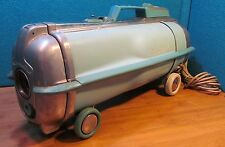 ELECTROLUX AUTOMATIC, MODEL G  VACCUUM-LOOK