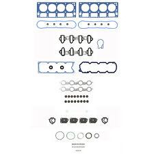 2005-2014 GM 4.8L 5.3L LS Engines Cylinder Head Gasket Set Fel-Pro HS 26190 PT-2