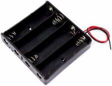 18650 Lithium-Ionen Zellen Halter 4s für lion lithium ionen Rundzellen 3,7 Volt