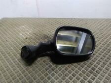 1992 Honda CBR1000F FK 1987 To 1997 0.1 Right Hand Mirror