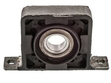 Drive Shaft Center Support Bearing HB3513