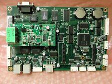 Hantle Tranax 1700 Main Board Mono