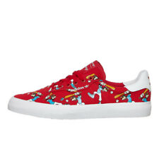 adidas x Disney - 3MC X Disney Sp... Scarlet / Footwear White / Collegiate Royal