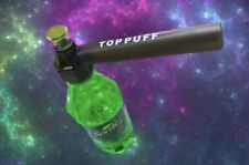 Top Puff - Soda Bottle / Water Bottle Smoking Accessory - USA Seller