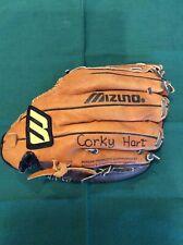 "Youth Mizuno Tom Glavine Left Hand 10.75"" Baseball Glove"