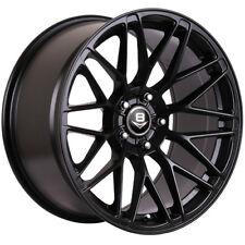 New 17 inch 17x7.5 V8 Passenger Wheel V-45    Holden, Ford, Toyota, Subaru, etc.