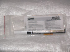 """NIB Caig DeoxIT® """"ProGOLD"""" pen conditioning treatment lubricant and protectant"""
