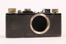 Leica I 35mm Camera Body # 65575 1931
