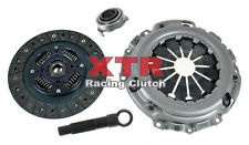 XTR OE REPLACEMENT CLUTCH KIT 2006-2014 HONDA CIVIC DX LX EX GX HF 1.8L 4CYL