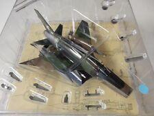 Altaya / IXO  1/72  USAF  North American F100D  Super Sabre   1/72   Metall