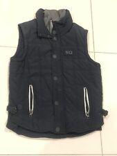 Mens Superdry Sleeveless Jacket XL