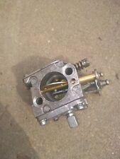 STIHL 045, 056 AV Chainsaw Carburetor Tillotson