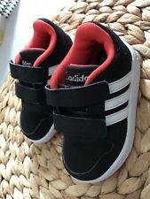 Baskets Adidas Pointure 22