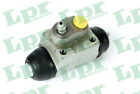 Rear Brake Cylinder Wheel Axle 5306 for Rover Coupe