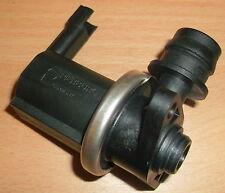 Bmw f 800 R (k73) sekundärluftventil
