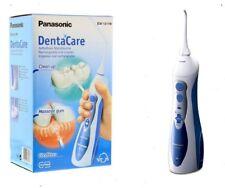 Panasonic DentaCare Rechargeable Dental Oral Irrigator Flosser Waterjet EW1211