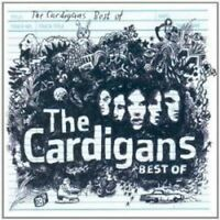 The Cardigans - Best Of (NEW CD)