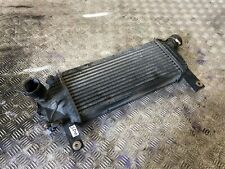 Nissan Navara 2.5 dCi 4WD manual  (04-18) Intercooler 14461-EB360