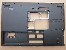 New Original Lenovo T430S T430Si Base Bottom Cover Case 04W3492 04W3493 04W3494