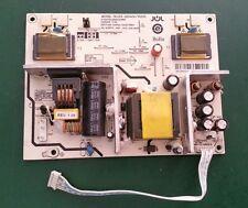 TV HISENSE LHD2233EU Fuente de  poder  JSI-220402/ROHS Tenemos mas modelos
