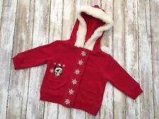 eccf32bf625f Disney All Seasons Jackets (Newborn - 5T) for Girls