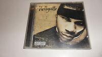 CD  Nellyville von Nelly