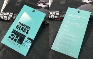 9H PRO Ultra Clear Temper Glass LCD Screen Guard Protector for Sony A9 E ILCE-9